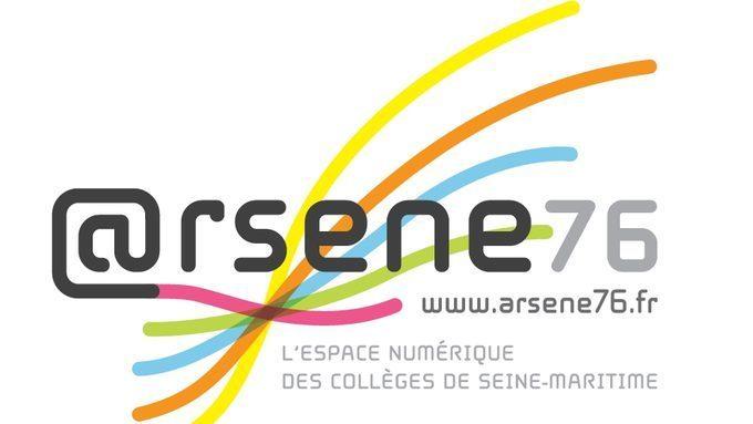 logo_arsene76_complet.jpg