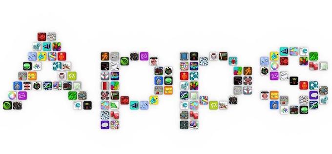 Img_apps.jpg