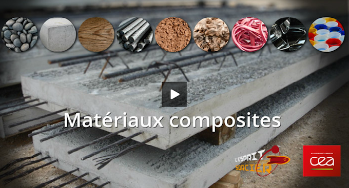 Img_video_materiaux.png