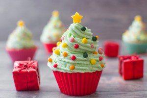 recette-de-noel-dessertsiphonne-2_w300h200c1.jpg.jpg