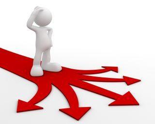 parcours avenir logo 1.jpg