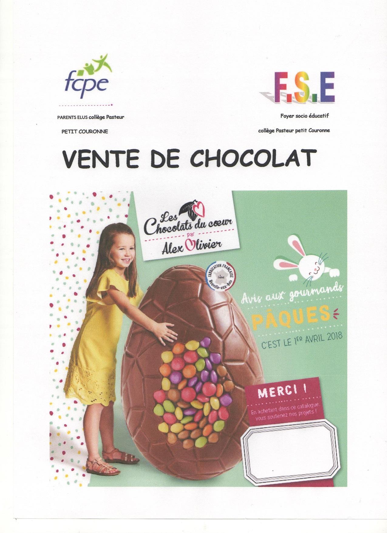 AFFICHE CHOCOLATS 002.jpg