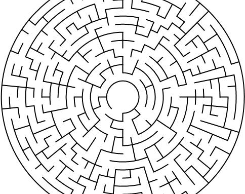 30 cells diameter theta maze.png