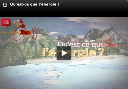 Img_qu_est_ce_que_energie.jpg