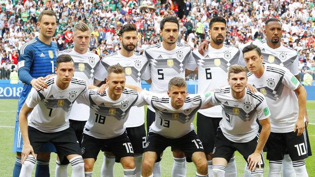 so-schlecht-war-die-deutsche-elf-zwei-mal-note-6-im-spiel-gegen-mexiko-screenshot-imago-.jpg