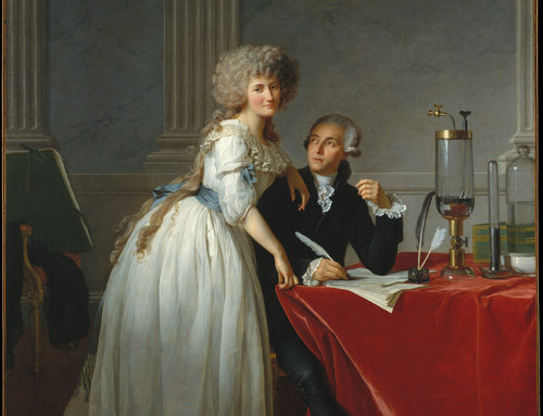 Img_portrait_Lavoisier.jpg