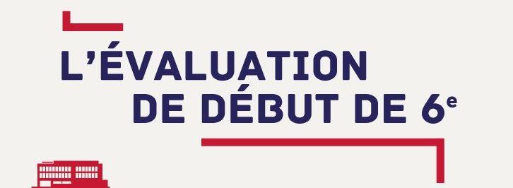 2018_evaluation_6e_infog_984112.jpg