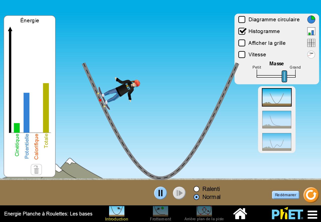 Energie Planche à Roulettes_ Les bases screenshot.png