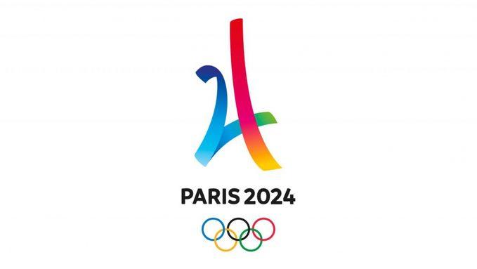 Paris 2024 JO.jpg