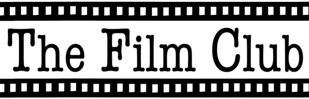 the-film-club-logo.png