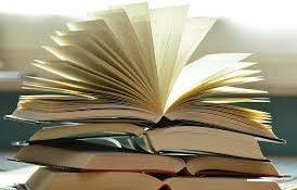 livres (2).jpg