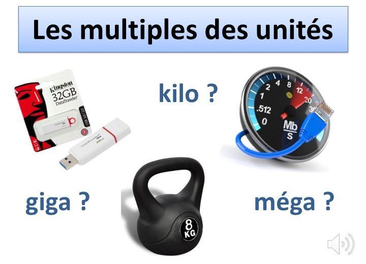 Img_capsule_multiple.jpg