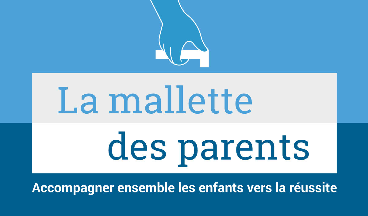 Img_malette-des-parents.jpg