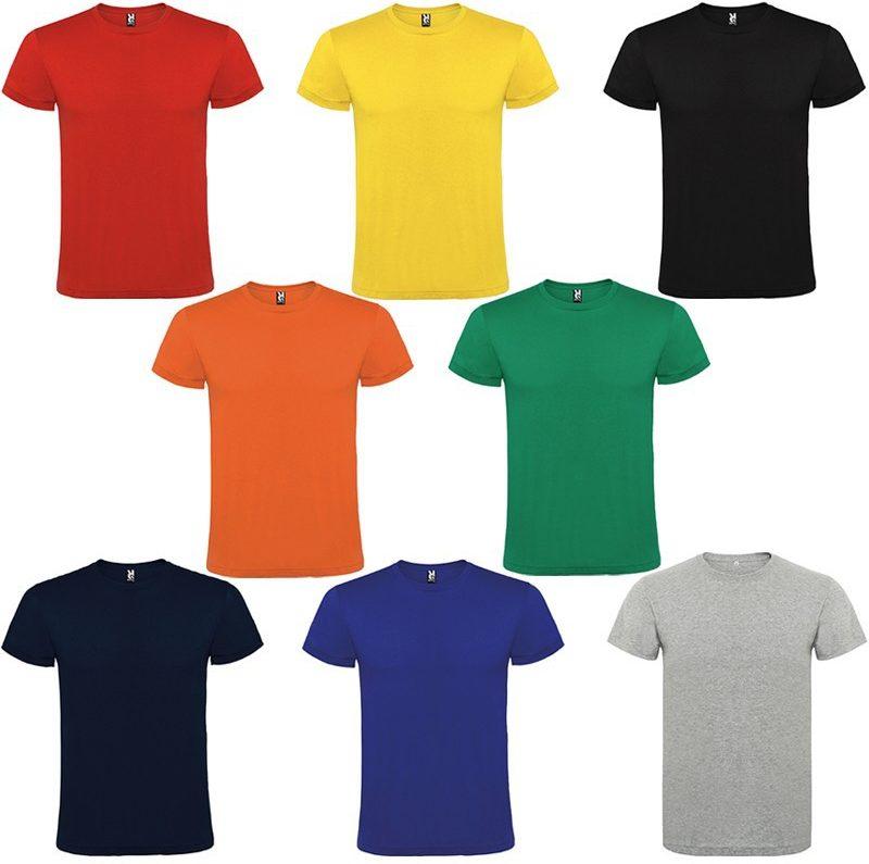 tee-shirt-couleur.jpg