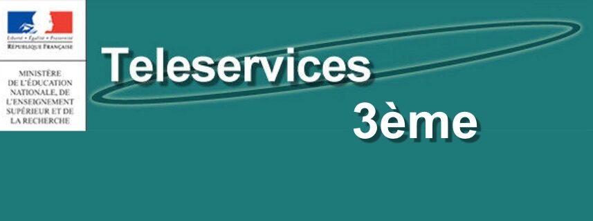 Img_teleservices.jpg