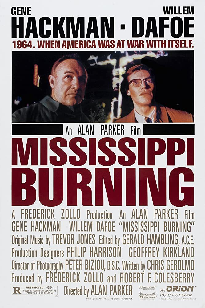 MississippiBurning.jpg
