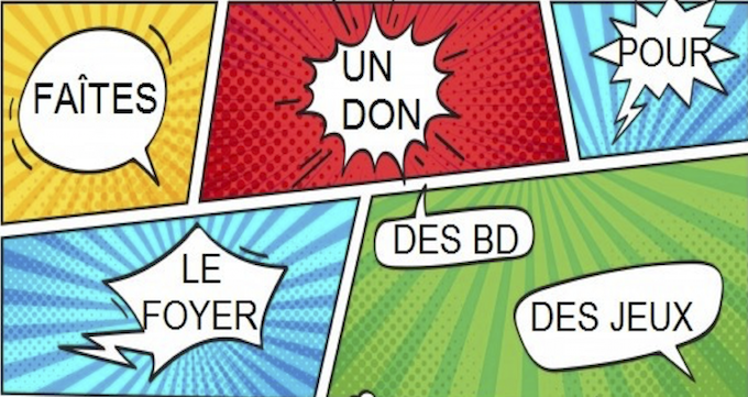 Img_affiche_don.png