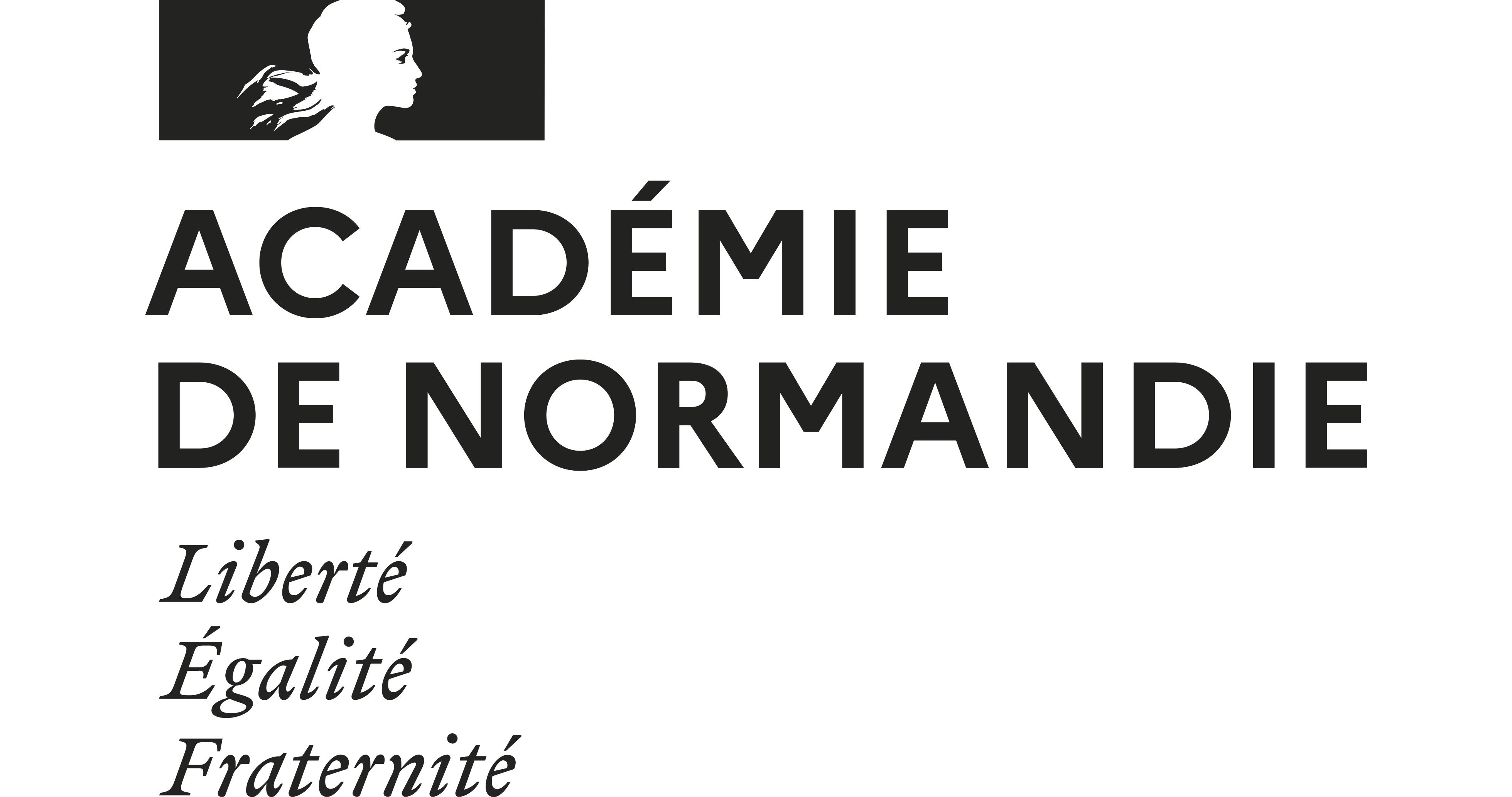Logo_Ac-Normandie_Deuil.png