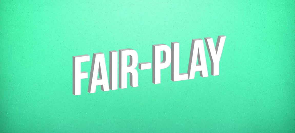 F_Fair-play.png