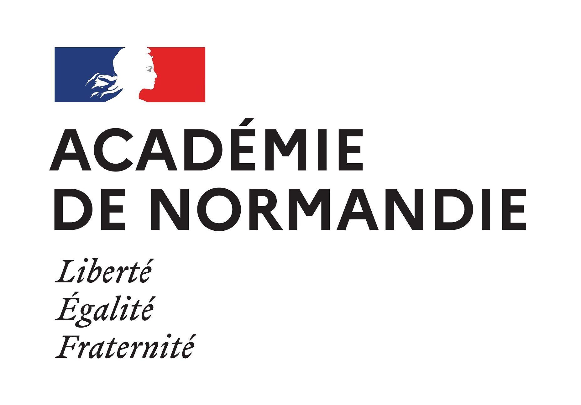 logo-acad-mie-de-normandie-14696.jpg