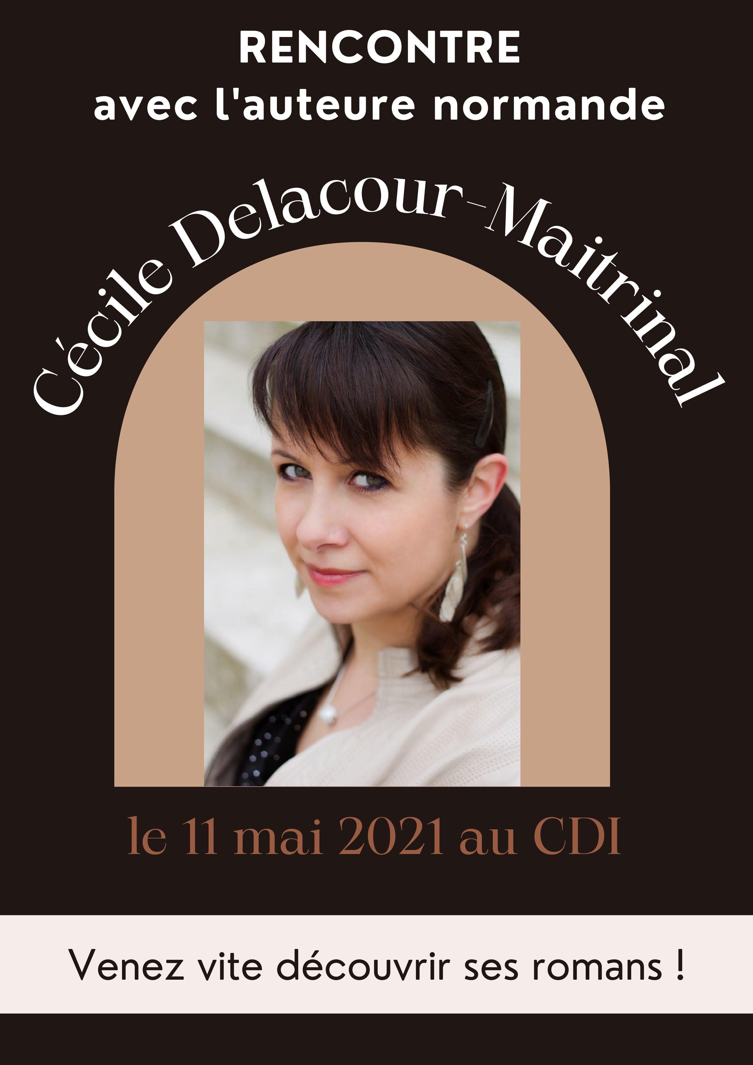 Cécile Delacour-Maitrinal_page-0001.jpg