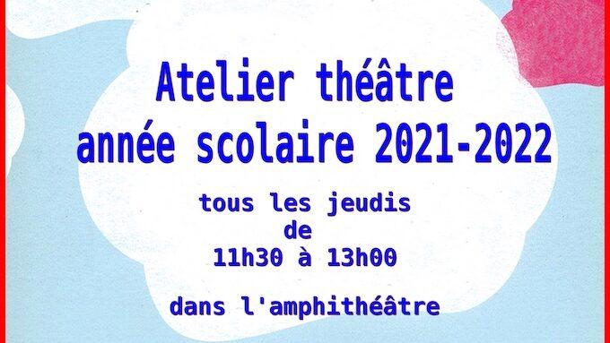 Img_affiche_theatre_reduit.jpg